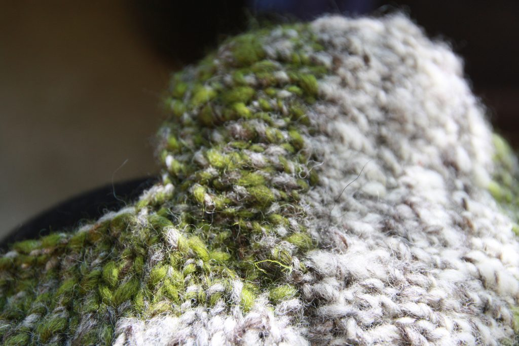 schafwolle_wolle_pullover_2