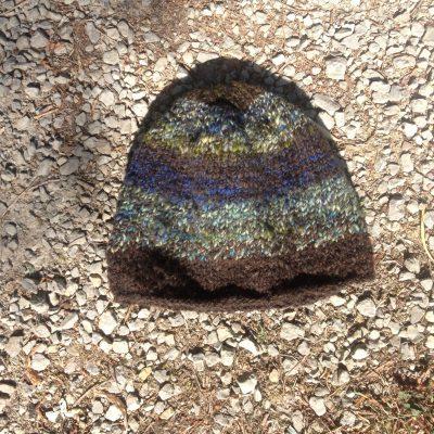 individuelle Mütze