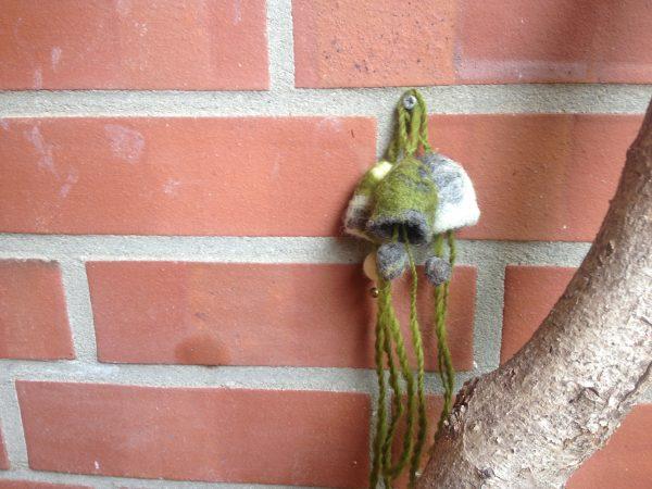 windgloeckchen-glocke-filzglocke-dekoration-weihnachten_gruen